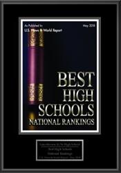 Home Lincolnview Local Schools